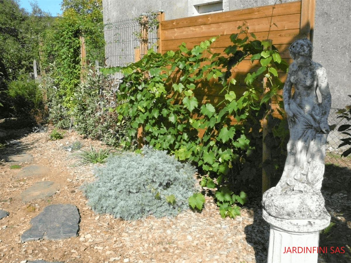Jardinfini Accueil